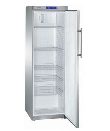 Liebherr GKv 4360 Commercial Fridge